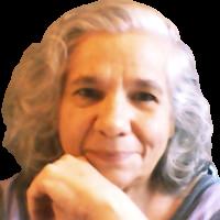 Isabel Llatas Salvador_Funindes