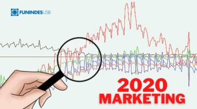 Marketing en 2020 - Funindes