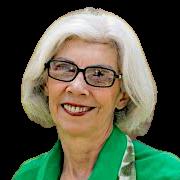 Ruth-Capriles-Méndez-UCAB
