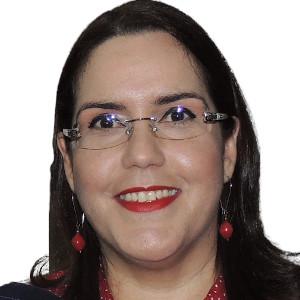 Virginia Fernández Pérez - Funindes