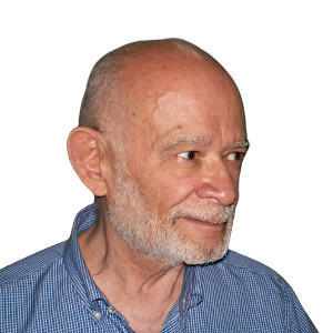 Werner Corrales Leal - Funindes