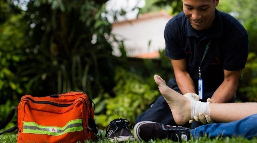PAME-proveedor-de-auxilio-medico-Venemergencia-Funindes-2
