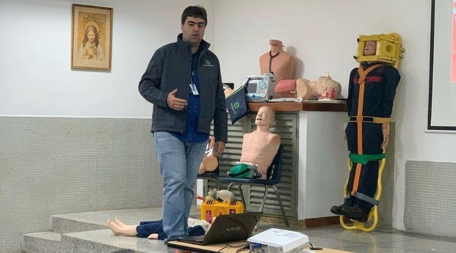 PAME-proveedor-de-auxilio-medico-Venemergencia-Funindes-4