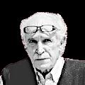 Alfredo Vallota Hourcade - Filosofía - Funindes