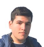 Carlos Melian_KPMG Concurso_Funindes_USB