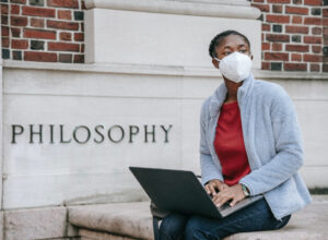 Diplomado Filosofía Política - Funindes