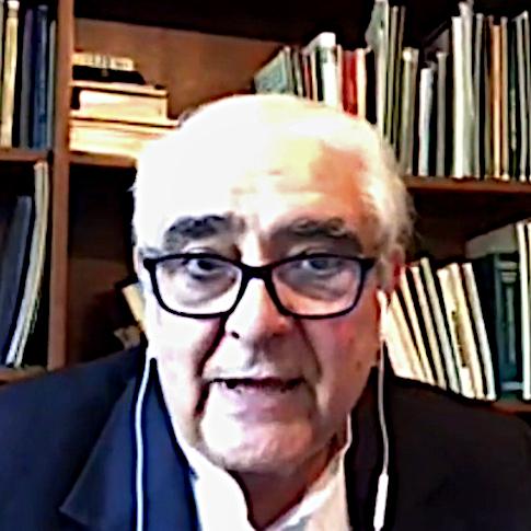Sarmiento Eliseo Funindes (Sarmiento Pérez Eliseo)