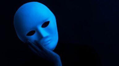 Inteligencia emocional en tiempos de crisis Funindes