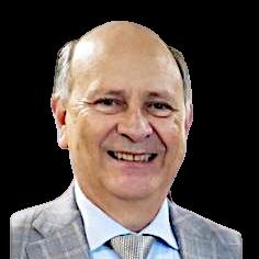 Juvenal Arvelaez - Cavidea- Funindes