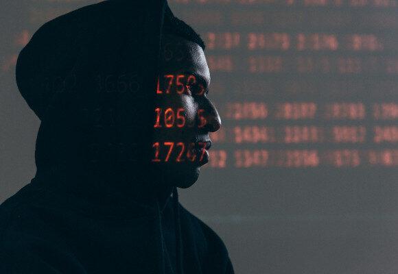 Vigilancia Tecnológica - Funindes