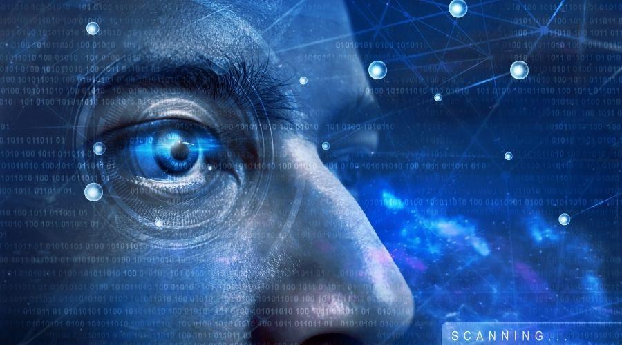 Curso Vigilancia Tecnológica Funindes