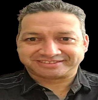 Daniel Figueroa Funindes