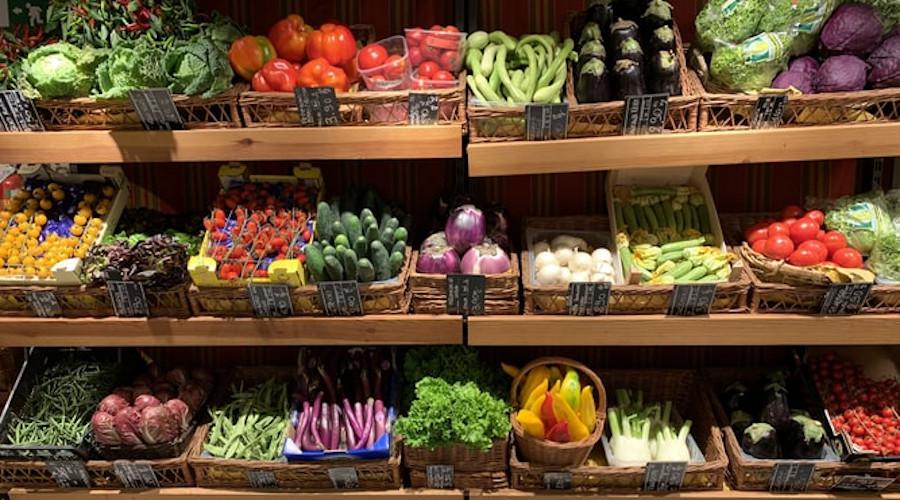 Diplomado Ciencia y Gerencia de la Gastronomía Funindes