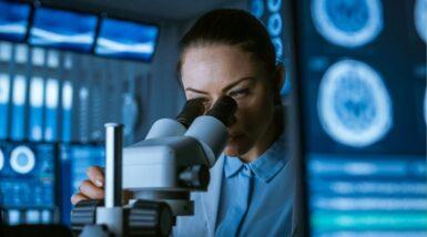 diplomado en ingenieria biomedica Funindes