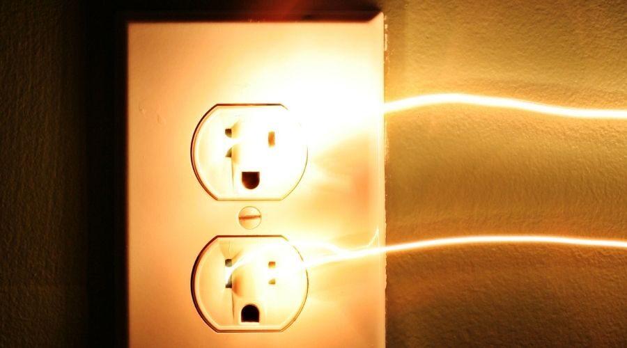 Recuperación del sector eléctrico venezolano - Funindes
