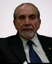 Juan Bermúdez - Funindes