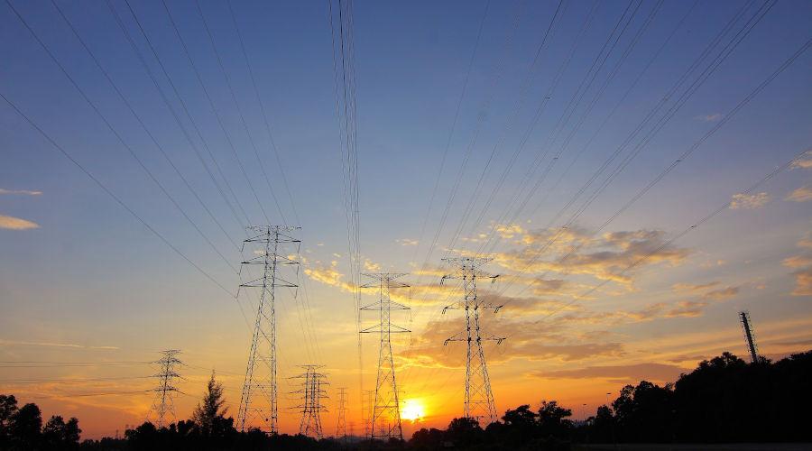 recuperacion sector eléctrico venezolano - Funindes