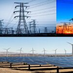 Consultoría en Conversión y transporte de energía _ Funidnes