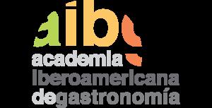 Academia Iberoamericana Gastronomía Funindes