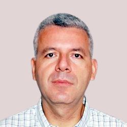 Alexis José Zambrano García Funindes