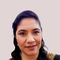 Astrid Liliana Jiménez Molina Funindes