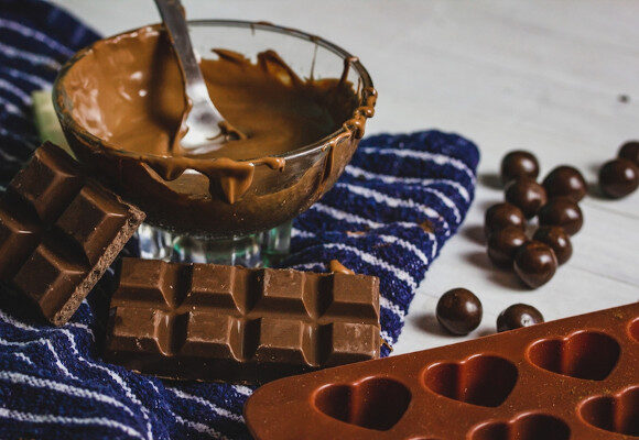 Diplomado cacao preparación _ Funindes