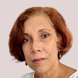 Margarita Antonia Marcano de Galindo Funindes
