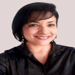 Odry Yamile Vivas Arroyo Funindes