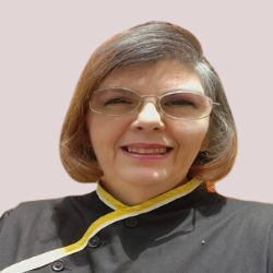 Rosa Spinosa Peragine Funindes