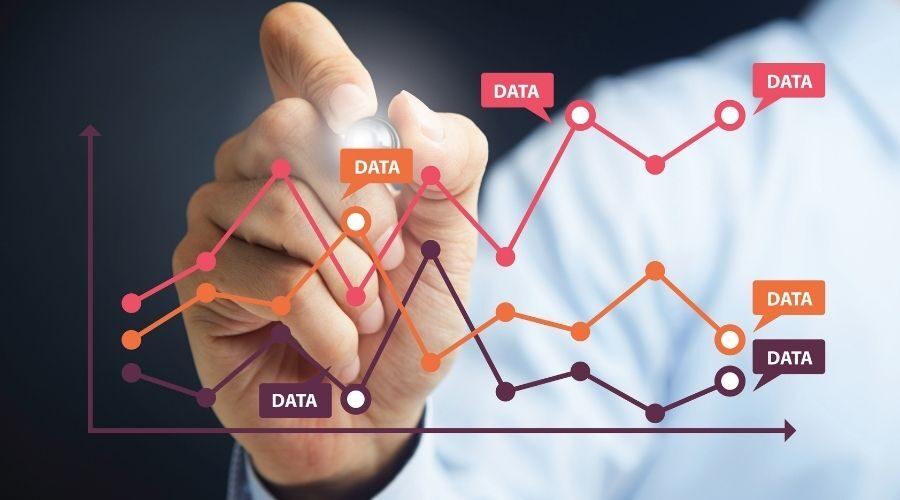 estadística aplicación e interpretación - Funindes