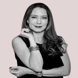 Thamara Alejandra Pereira Fontiveros Funindes