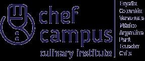 Chef Campus Funindes