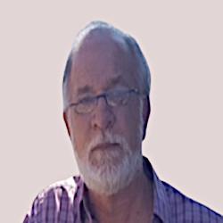 Carlos Pérez Schael - Funindes