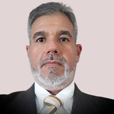 Gustavo Zambrano - Funindes