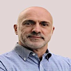 Julio Arnaldes Zava - Funindes